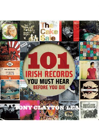 101-Irish-Records