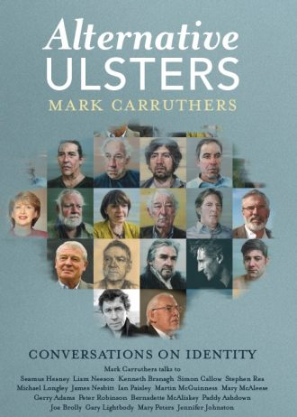Alternative-Ulsters-Paperback-1