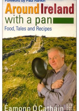 Around-Ireland-with-a-Pan