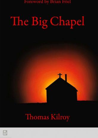 Big-Chapel