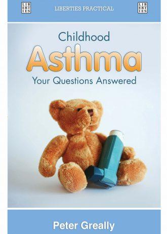 Childhood-Asthma