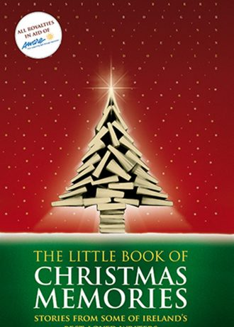 Christmas-Memories