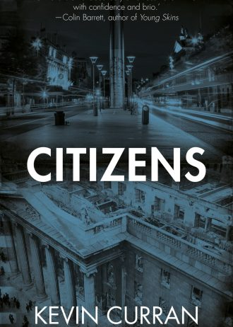 Citizens-For-Web