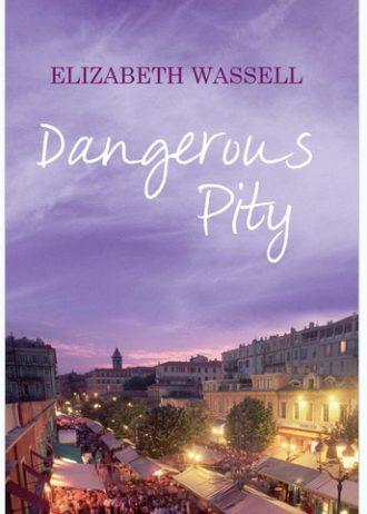 Dangerous-Pity