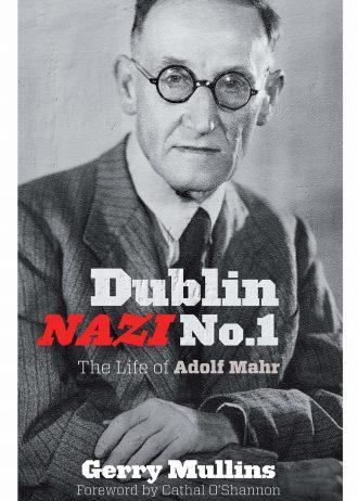 Dublin-Nazi