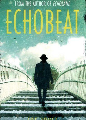 Echobeat-Cover