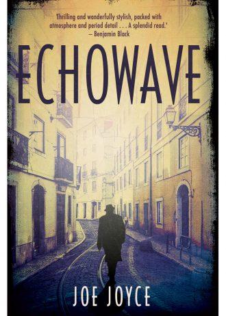 Echowave-Web