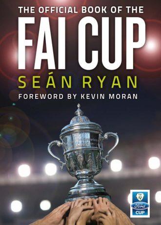 FAI-Cup