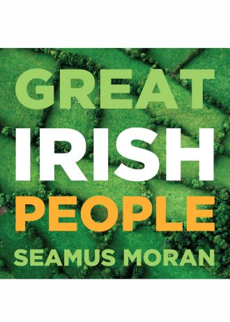 Great-Irish-People