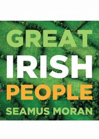Great-Irish-People
