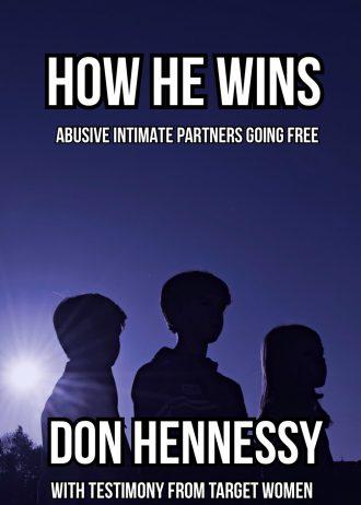 How-He-Wins