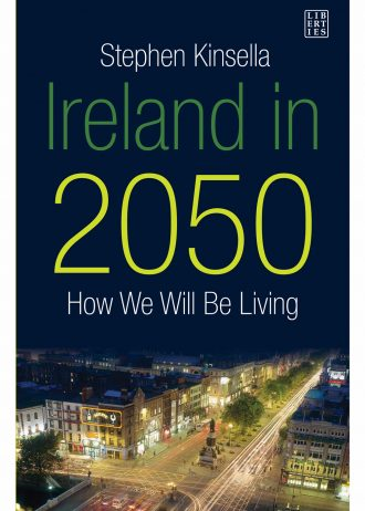fa ireland 2050 cover_Layout 1