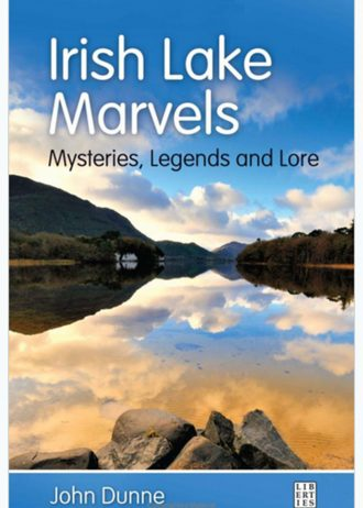 Irish-Lake-Marvels
