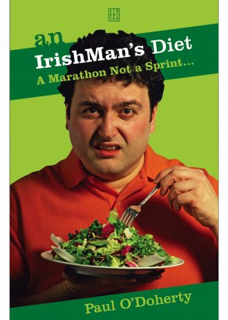 Irishmans-Diet-Cover