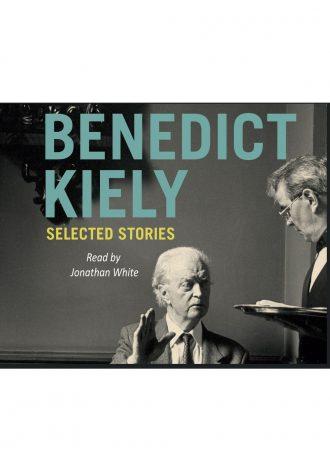 fa Benedict Kiely cov_Layout 1