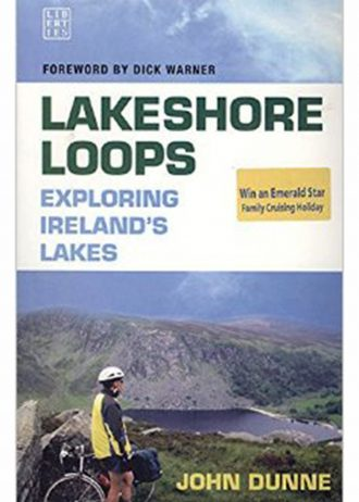 Lakeshore-Loops