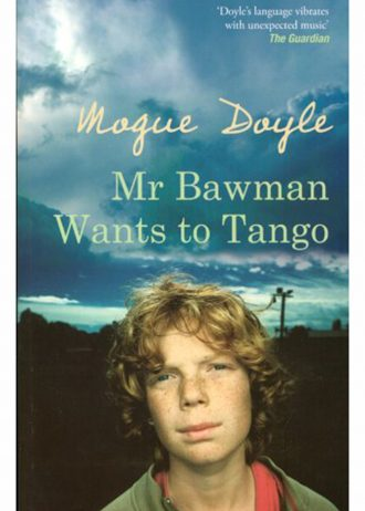 Mr-Bawman-Wants-to-Tango