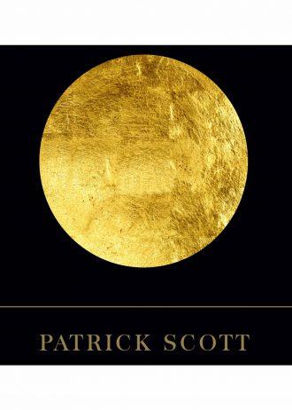 Patrick-Scott