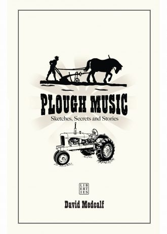 Plough Music 1 new:Layout 1