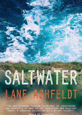 Saltwater-Final
