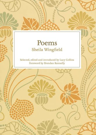 Sheila-Wingfield-Poems