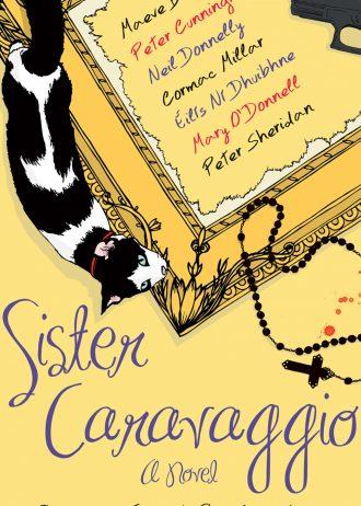 Sister-C-Bestseller-List
