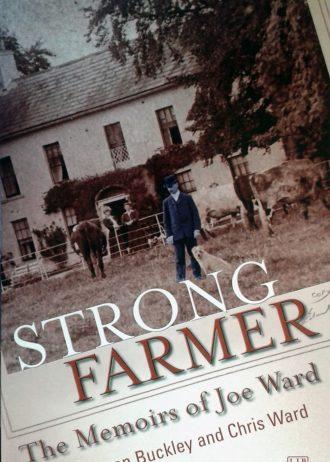 Strong-Farmer