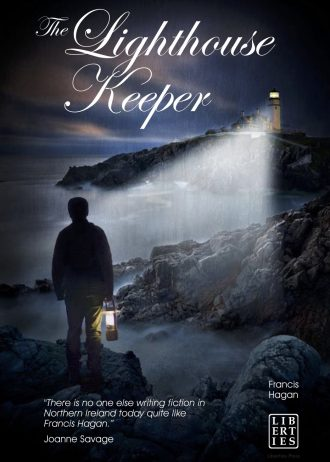 TB_The-Lighthouse-Keeper-FRONT