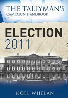 Tallymans-Campaign-Handbook