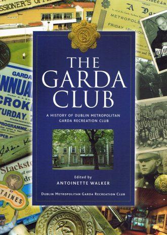 The-Garda-Club