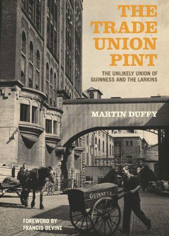 Trade-Union-Pint