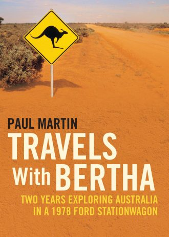 Travels-With-Bertha