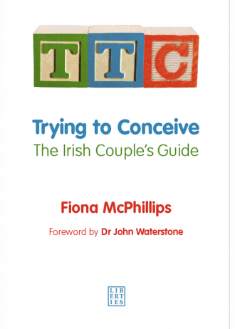 Trying-to-Conceive-Cover