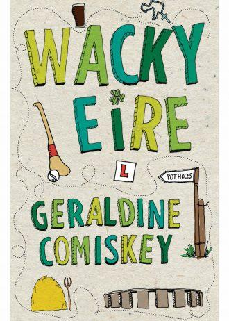 Wacky-Eire