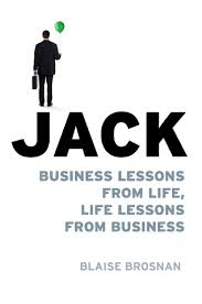 jack-business-lessons-cover